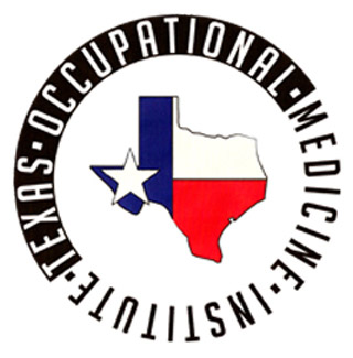 Texas Occupational Medicine Institute Medical Records